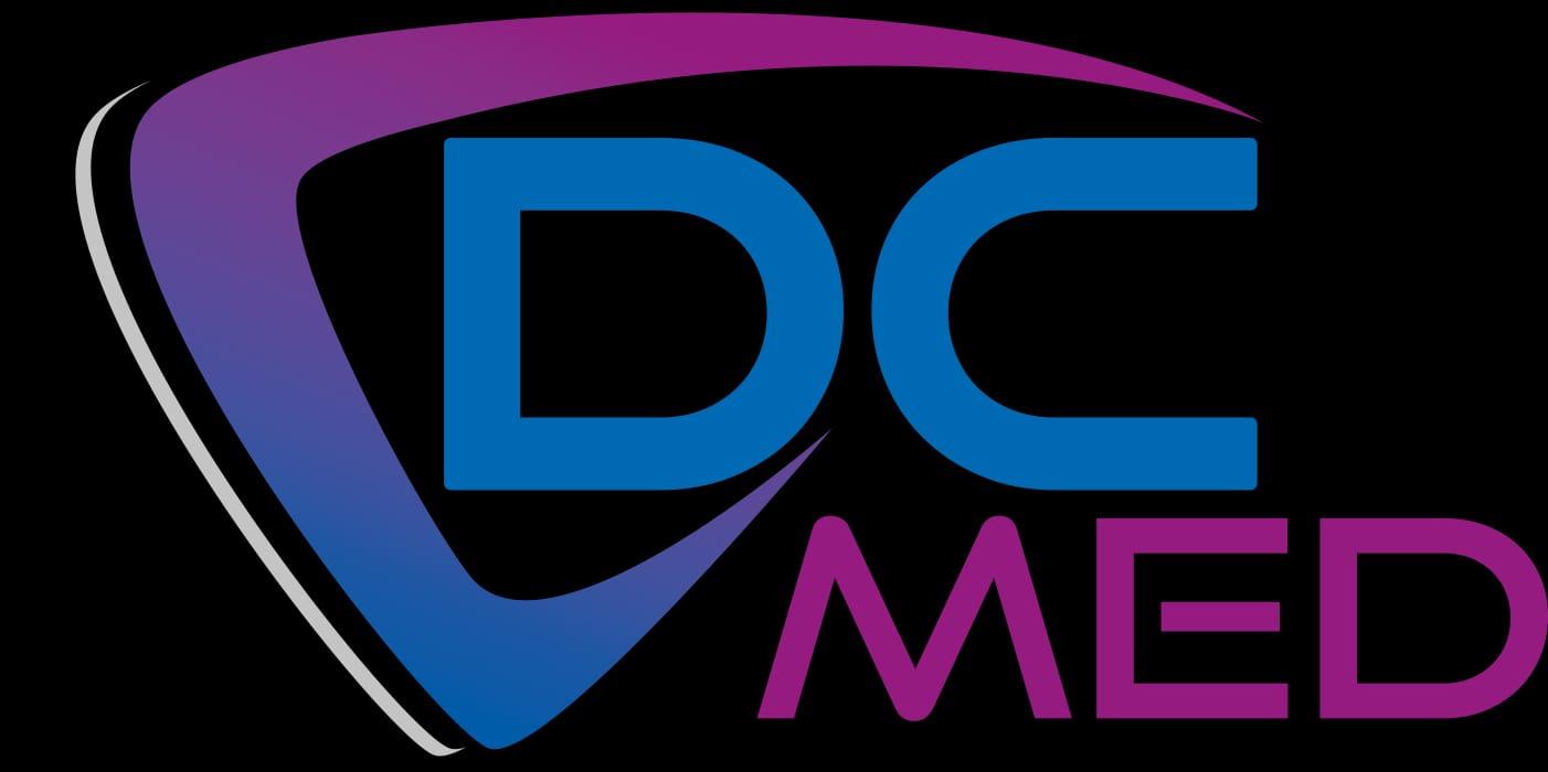 DC Medikal Sağlık Ürünleri