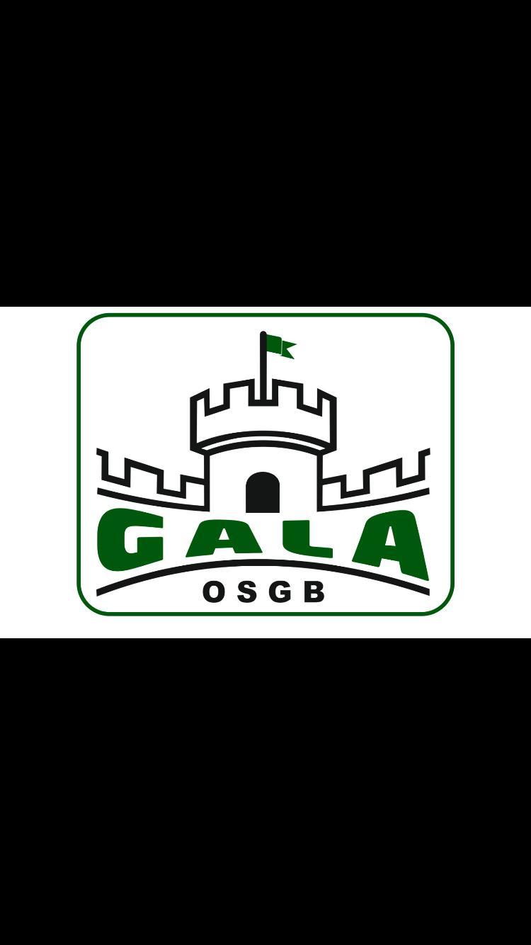 Gala OSGB