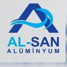 AL-SAN Cam Balkon Ve Otomatik Kepenk Sistemleri