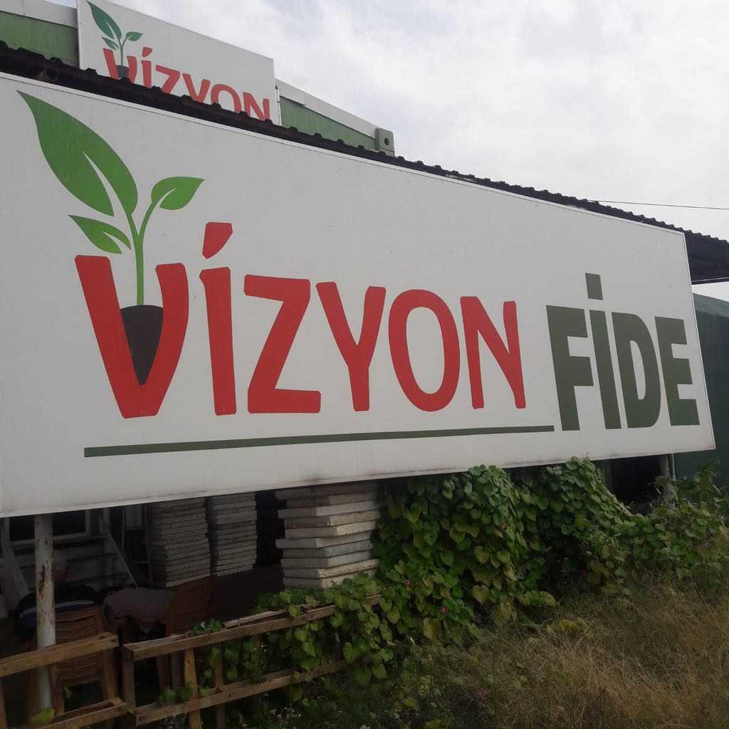Vizyon Fide