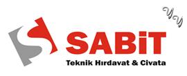 SABİT TEKNİK