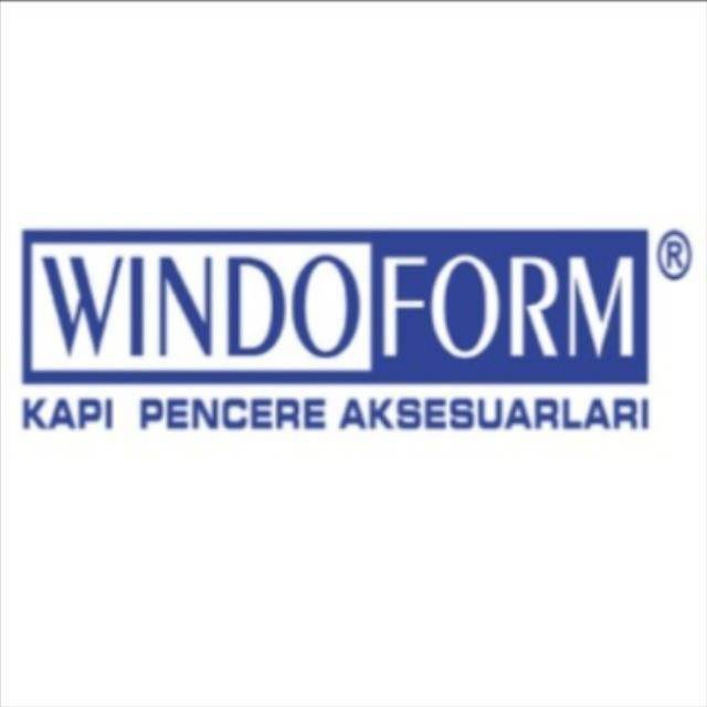 Vindoform