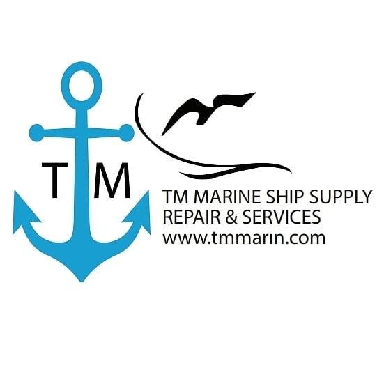 Tm Marine