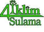 4 İklim Sulama