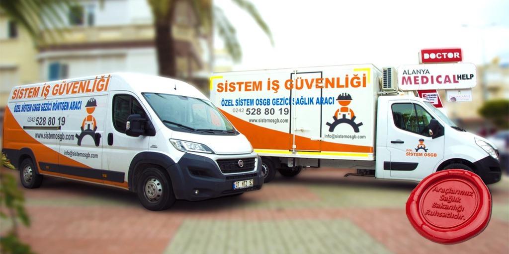 Sistem OSGB