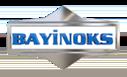 Bayinoks