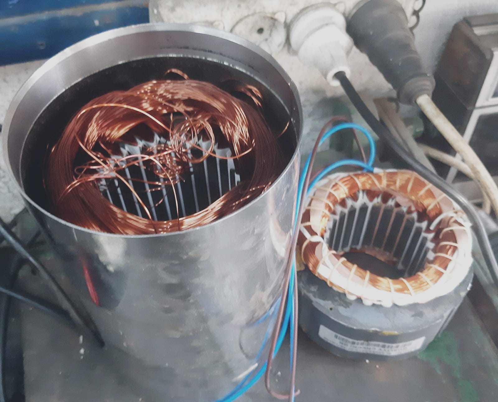 Tayfun Elektrik