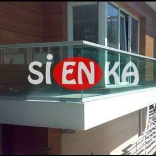 Sienka Alüminyum