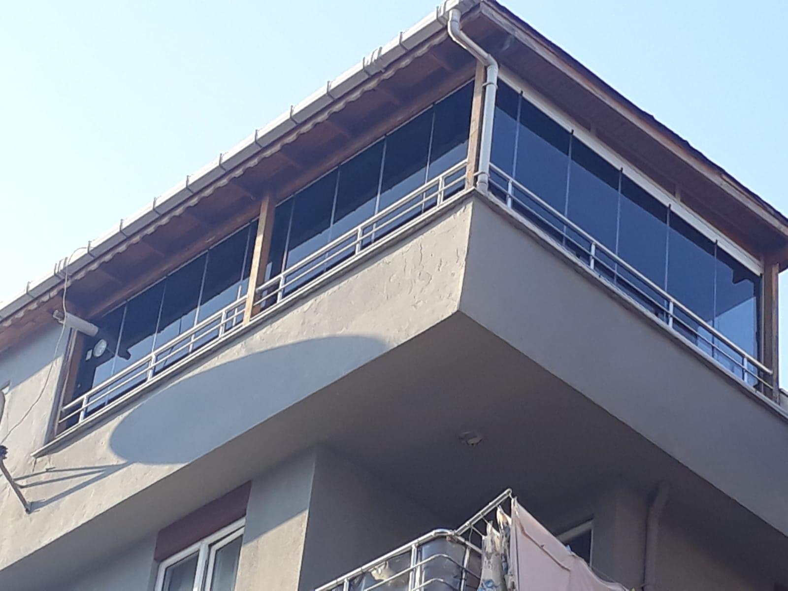 MT Yapı Pimapen