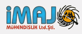 İmaj Mühendislik Ltd. Şti.